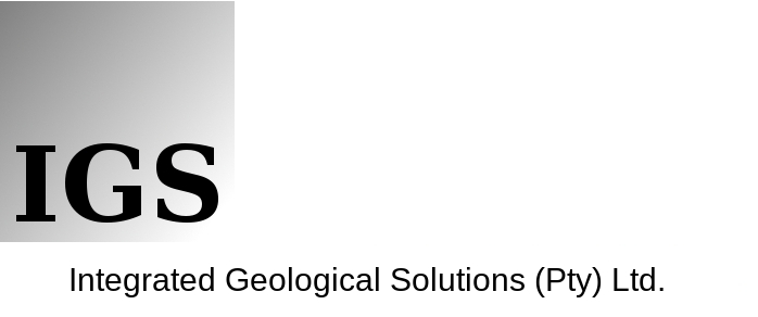 Integrated Geological Solutions (Pty) Ltd
